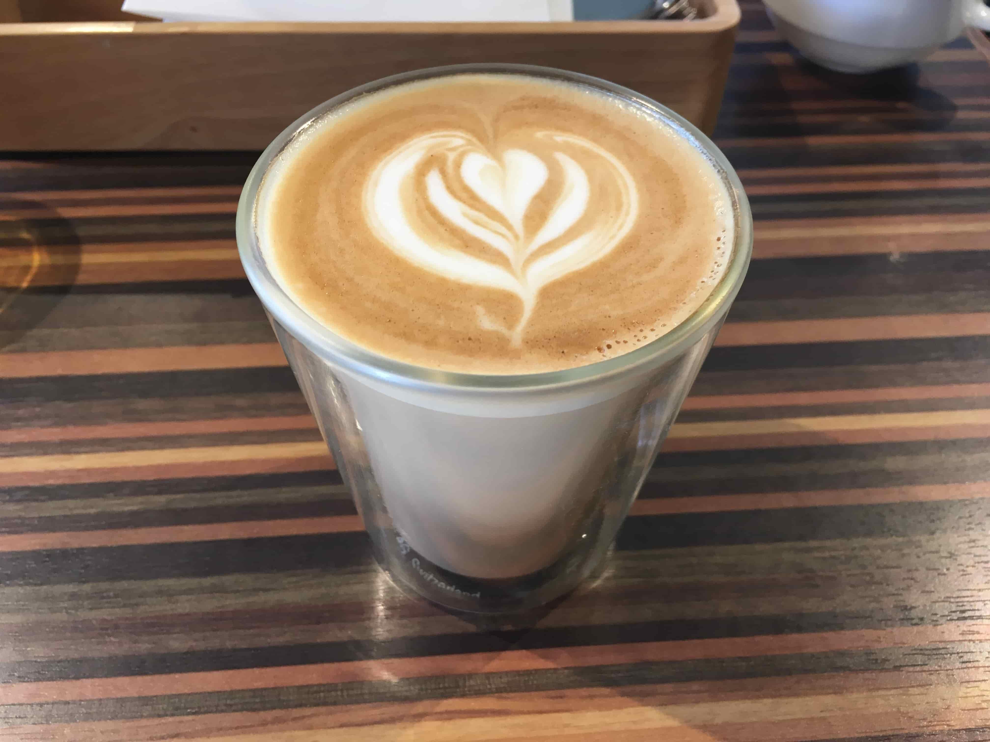 cafefukuoka