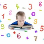 英語の可算名詞と不可算名詞の見分け方!「数えられる」って何?