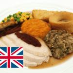 【英の食文化】ヨークシャー・プディングって何?食べ方やレシピ