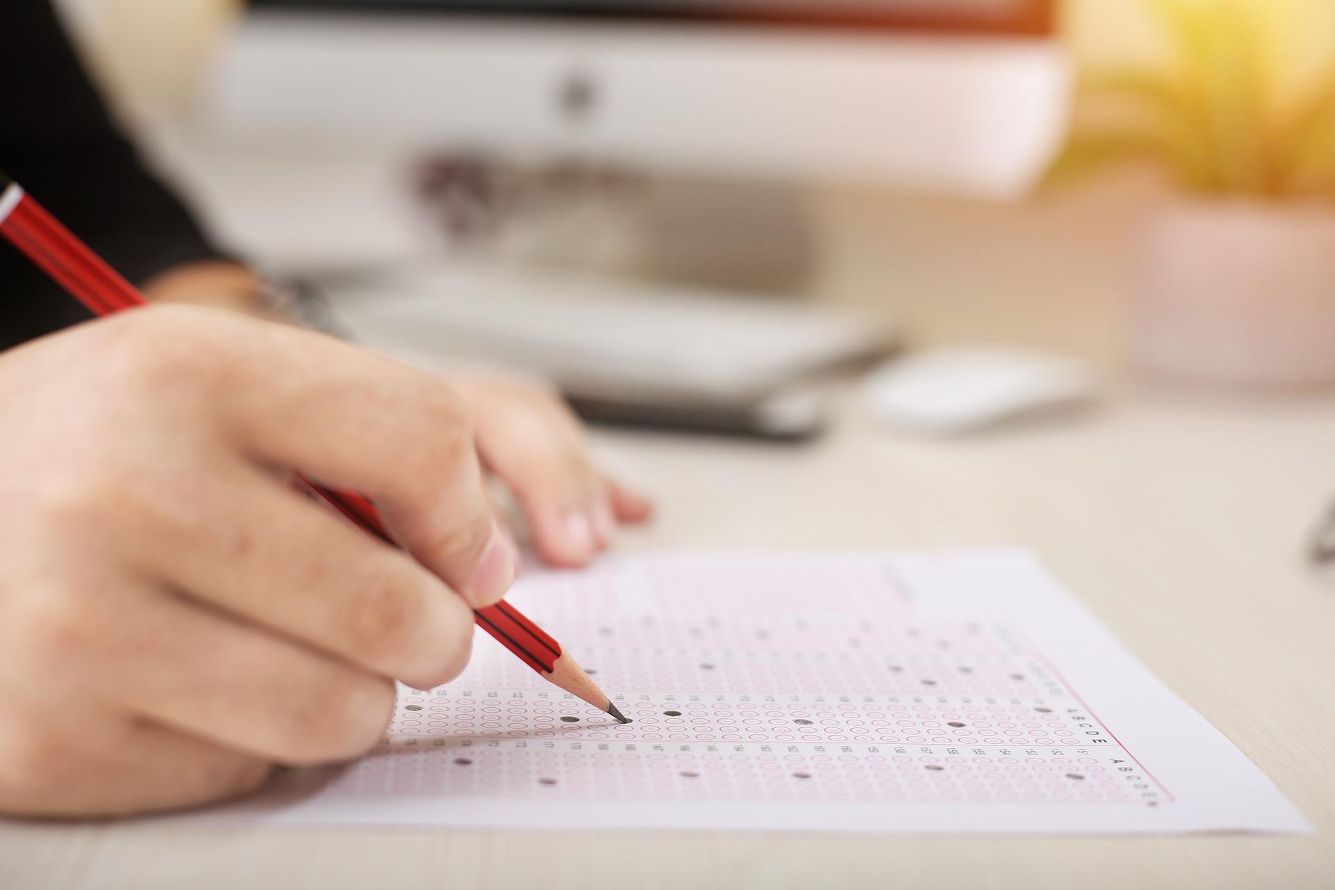 【高認英語】高卒認定試験の英語の対策&必勝法
