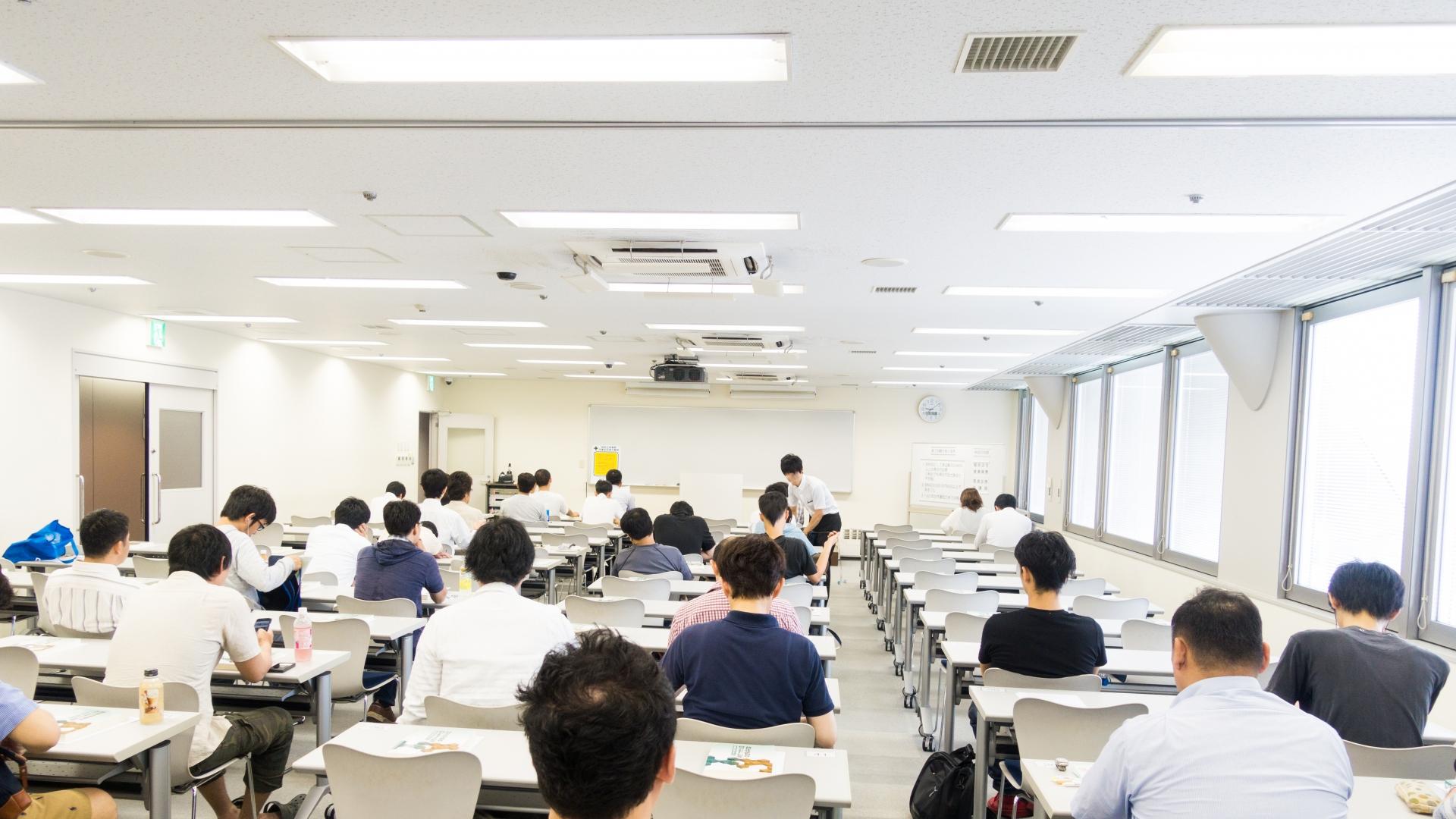 【英語研修】法人向け社内英語研修サービス14社徹底比較!
