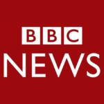 【無料英語学習】BBCやCNNをリアルタイムで無料視聴する方法